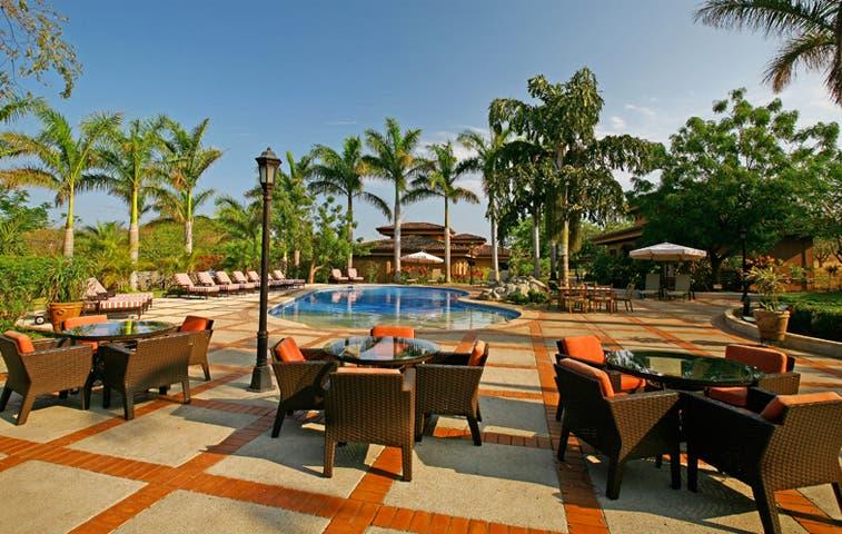Hacienda Pinilla vende el Hotel La Posada