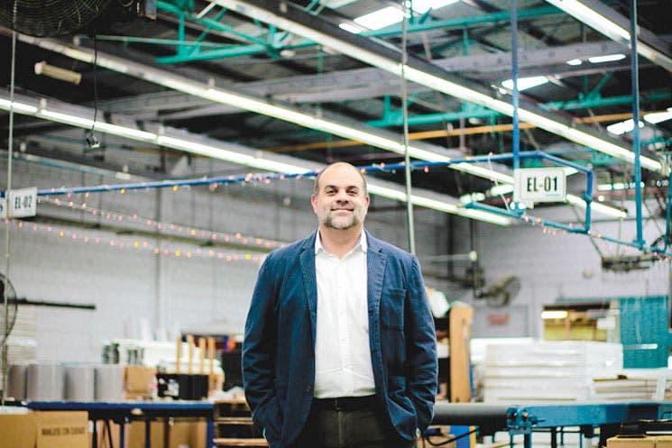 Havells Sylvannia proyecta crecer en mercado regional