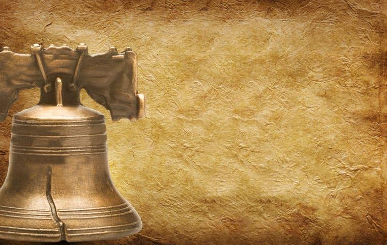 El robo de las campanas