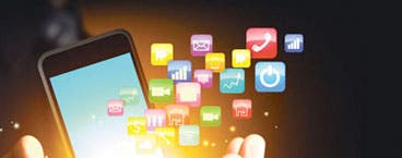 Apple y Google escogieron sus mejores apps
