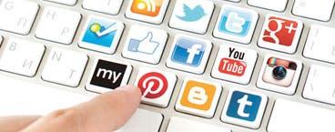 El poder de una buena historia en las redes sociales
