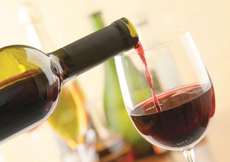 Seleccione el vino adecuado