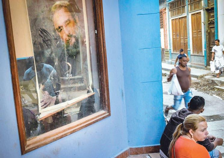 Latinoamérica respalda unánimemente valiente giro de EE.UU. y Cuba
