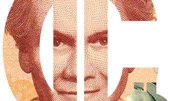 Déficit no llegará al 6% este año, según Hacienda
