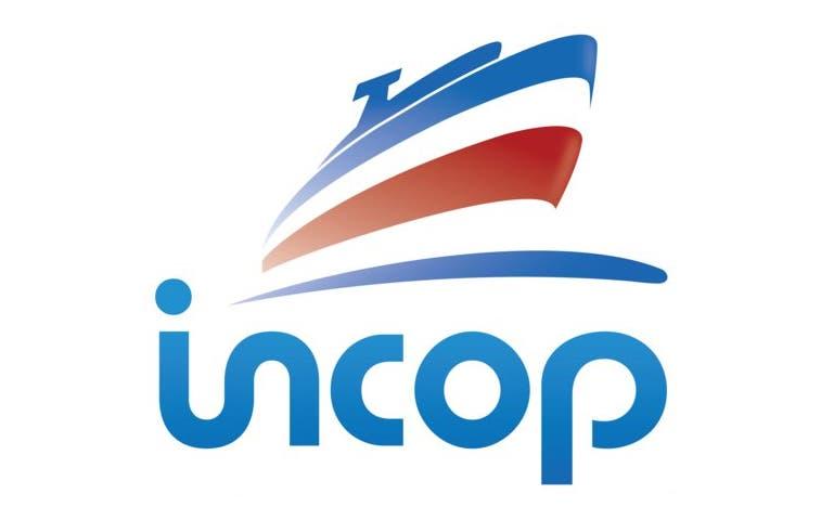 Jorge Loría renuncia como presidente ejecutivo de Incop