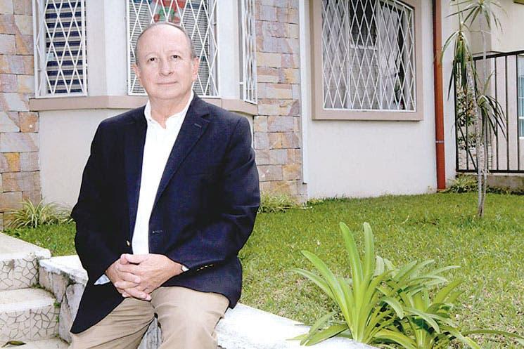 """Rodolfo Hernández: """"Pude haber ganado la Presidencia, pero por principios preferí renunciar"""""""