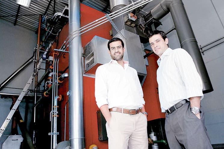 Combustible carbono neutral busca consolidarse en el mercado