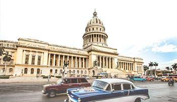 Más aerolíneas podrían volar a Cuba desde nuestro país