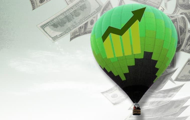 Inflación y tipo de cambio: las noticias macroeconómicas del 2014