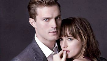 "La Berlinale acogerá el estreno mundial de ""Fifty Shades of Grey"""