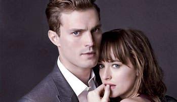 """La Berlinale acogerá el estreno mundial de """"Fifty Shades of Grey"""""""