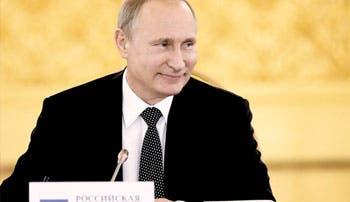 Crisis de mercados emergentes indican camino a Rusia
