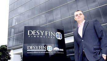 Aumenta financiamiento para pymes