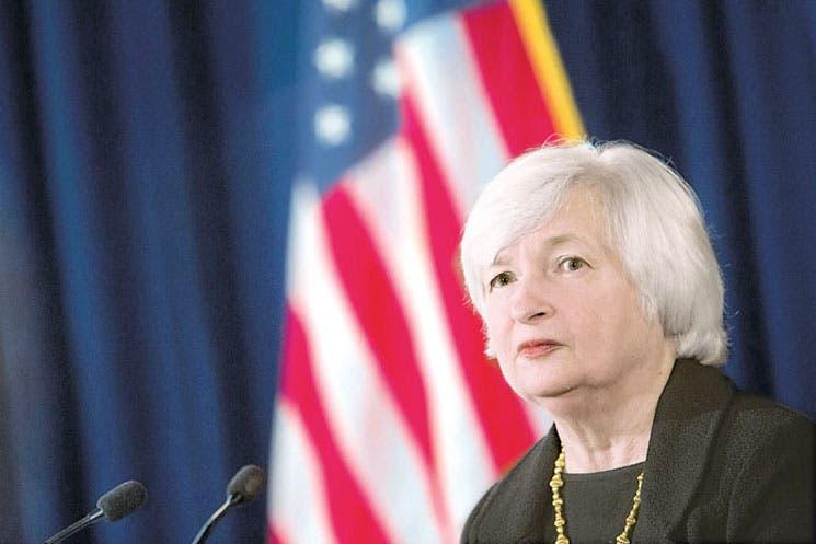 Cambios en FED deterioran confianza estadounidense en bonos