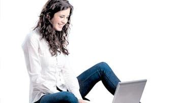 Cenfotec ofrece clases en instalaciones de IBM