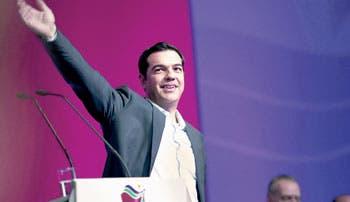 Se reabre el debate sobre una salida de Grecia del euro