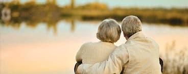 Panamá lidera en calidad de vida para adultos mayores