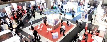 ¿Qué esperar en el CES 2015?