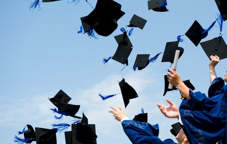 UNA recibirá documentos para periodo de matricula 2015