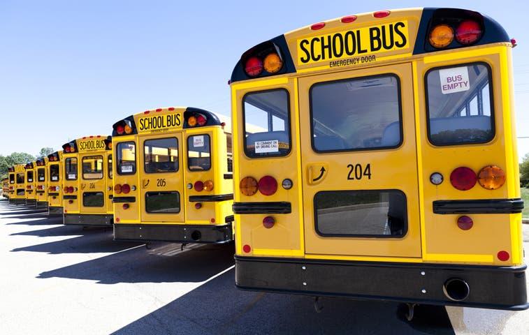 79% de transportistas de estudiantes no han renovado permiso