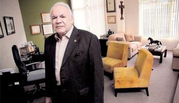 """Grupo apuesta por """"calidad ante cantidad"""" en educación privada"""
