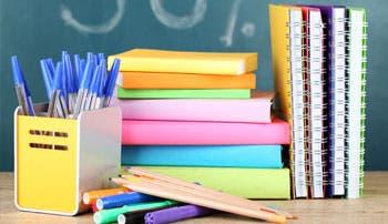 Salario escolar se pagará el próximo 21 de enero