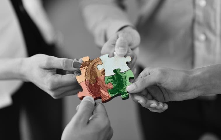 Fitch: Cooperativas continuarán resistentes y rentables