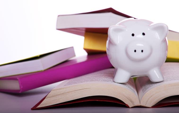 Sector privado recibirá más de ¢1.600 millones por ahorro escolar