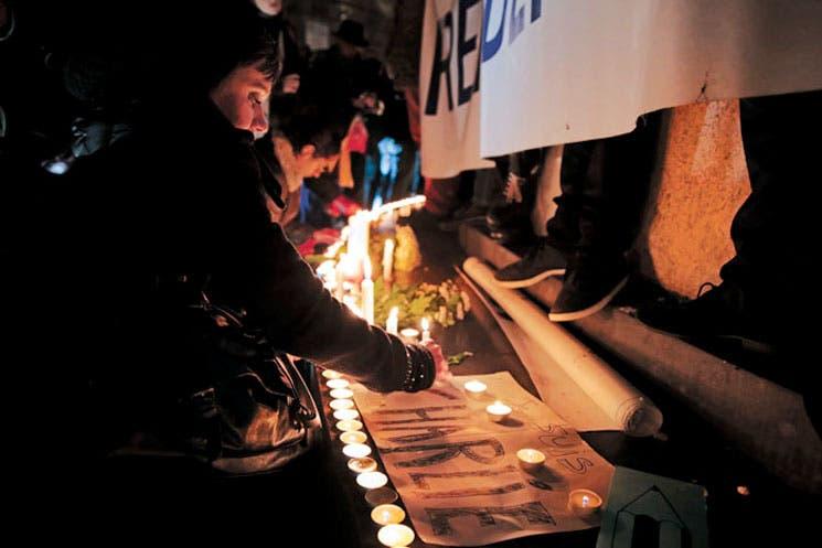 Europa, atrapada entre islamofobia por amenazas yihadistas
