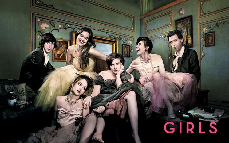 Grandes producciones seducen la pantalla chica