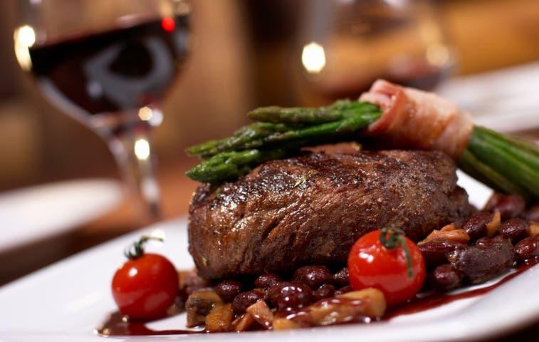 País ya puede exportar carne a Emiratos Árabes Unidos