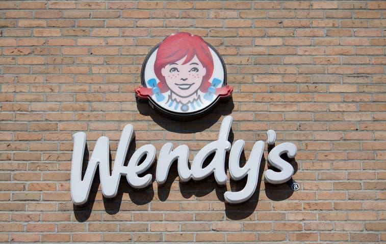 Wendy's no operará más en el país