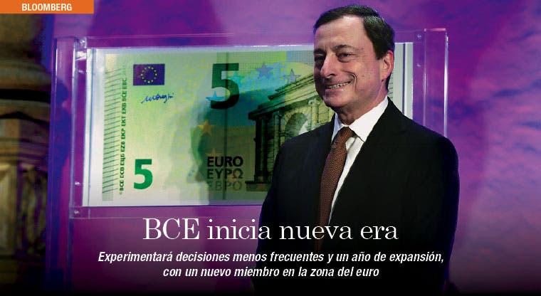¿Por qué el BCE no mantuvo una reunión de política monetaria?