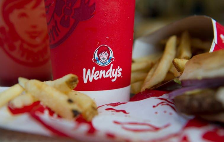 Cambio de estrategia de grupo inversor provocó cierre de Wendy's