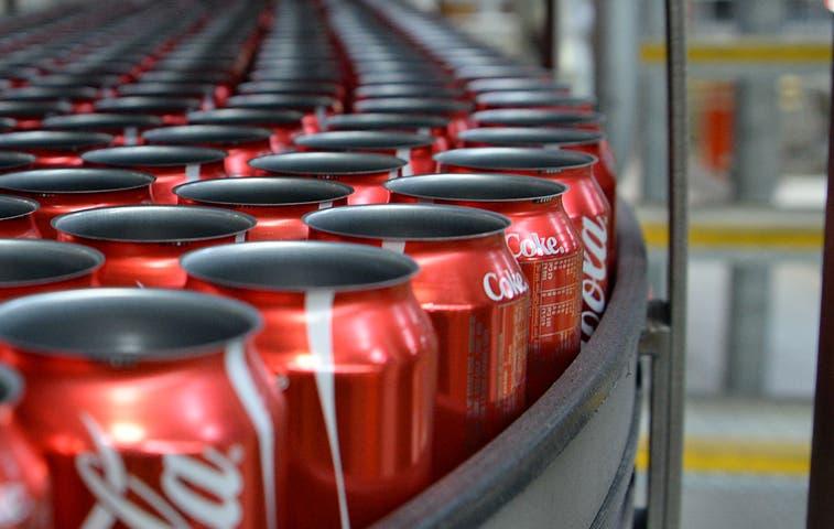 Coca Cola podría incluir a Costa Rica en despidos globales