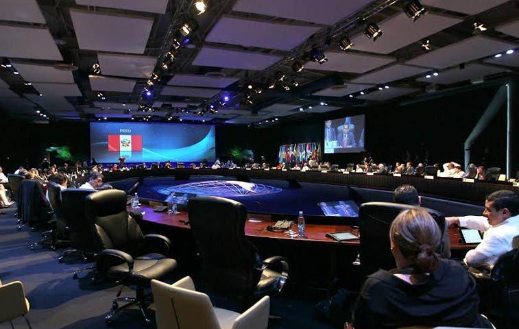 Costa Rica será anfitrión de Cumbre Celac para recibir a 32 naciones