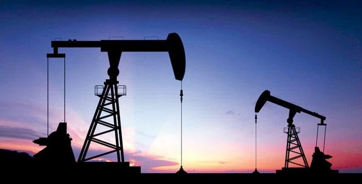 Baja en precio del petróleo, respiro para Costa Rica