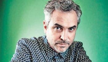 Alfonso Cuarón anunciará los nominados a los Óscar