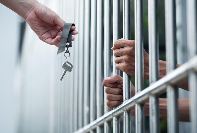 Cuba liberó a 53 prisioneros políticos, en acuerdo con EE.UU.