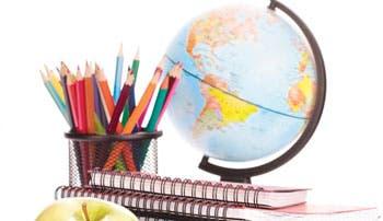 Carencias se asoman a un mes para apertura de curso lectivo