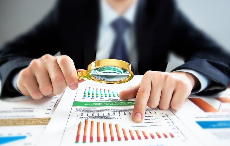 País fortalecerá junto a OCDE el marco legal de estudios de mercado