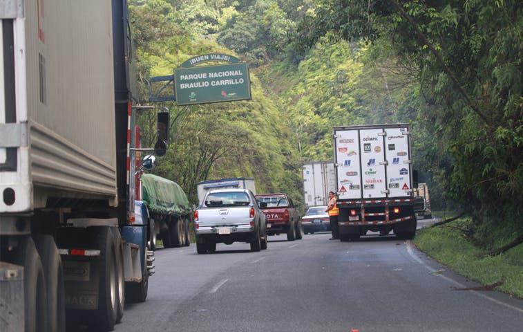 China rechazó tres sedes neutrales propuestas por Costa Rica para arbitraje