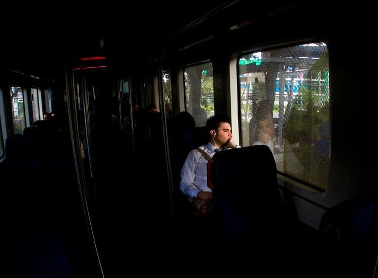 Tren hacia Alajuela se retrasaría por electrificación