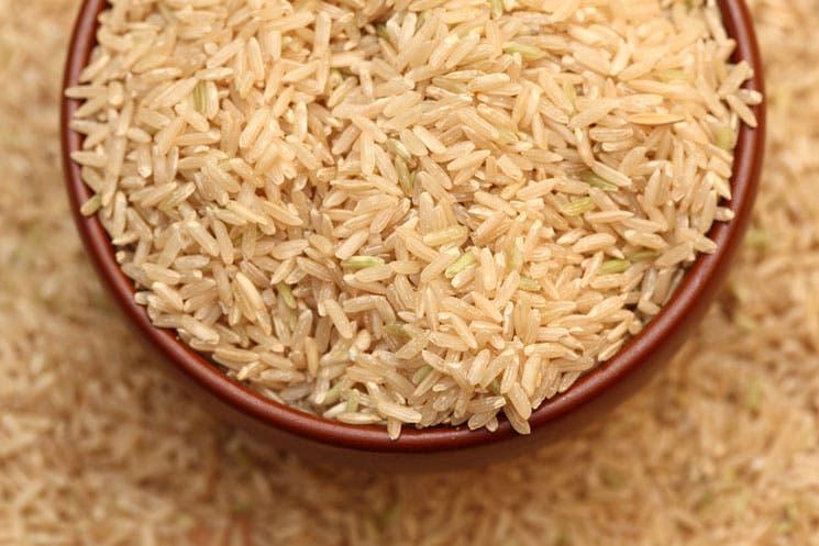 Flexibilización en precio del arroz resolvería incumplimiento ante OMC