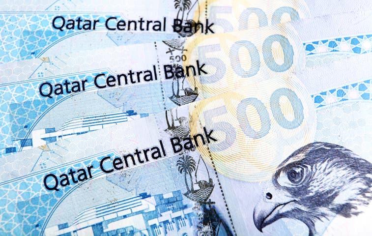 Exportadores pueden buscar oportunidades en mercado de Catar