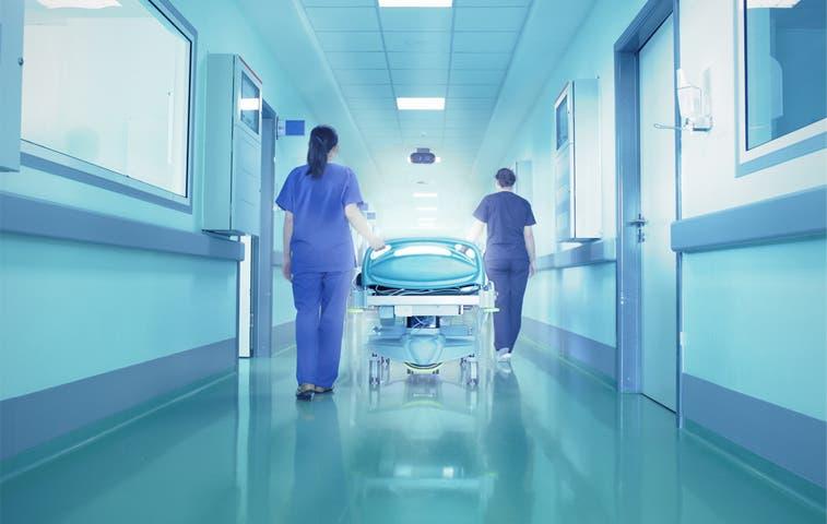 Salario del sector público en salud no tendrán incrementos particulares
