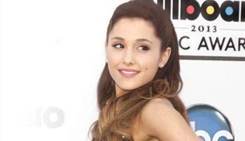 Madonna, AC/DC y Ariana Grande actuarán en los Grammy