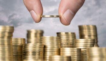 Educación y salud quedarán exentos del IVA