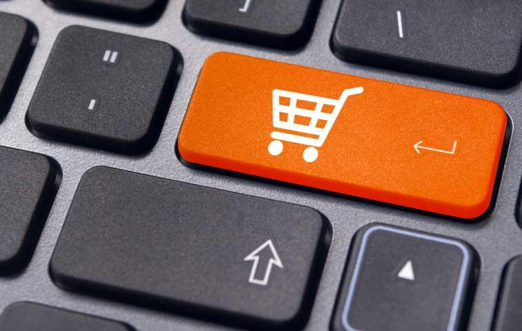Mer-link migrará a nueva plataforma de compras públicas