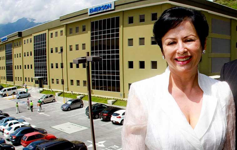 $20 millones del IFC se destinarán para créditos en Banco Improsa